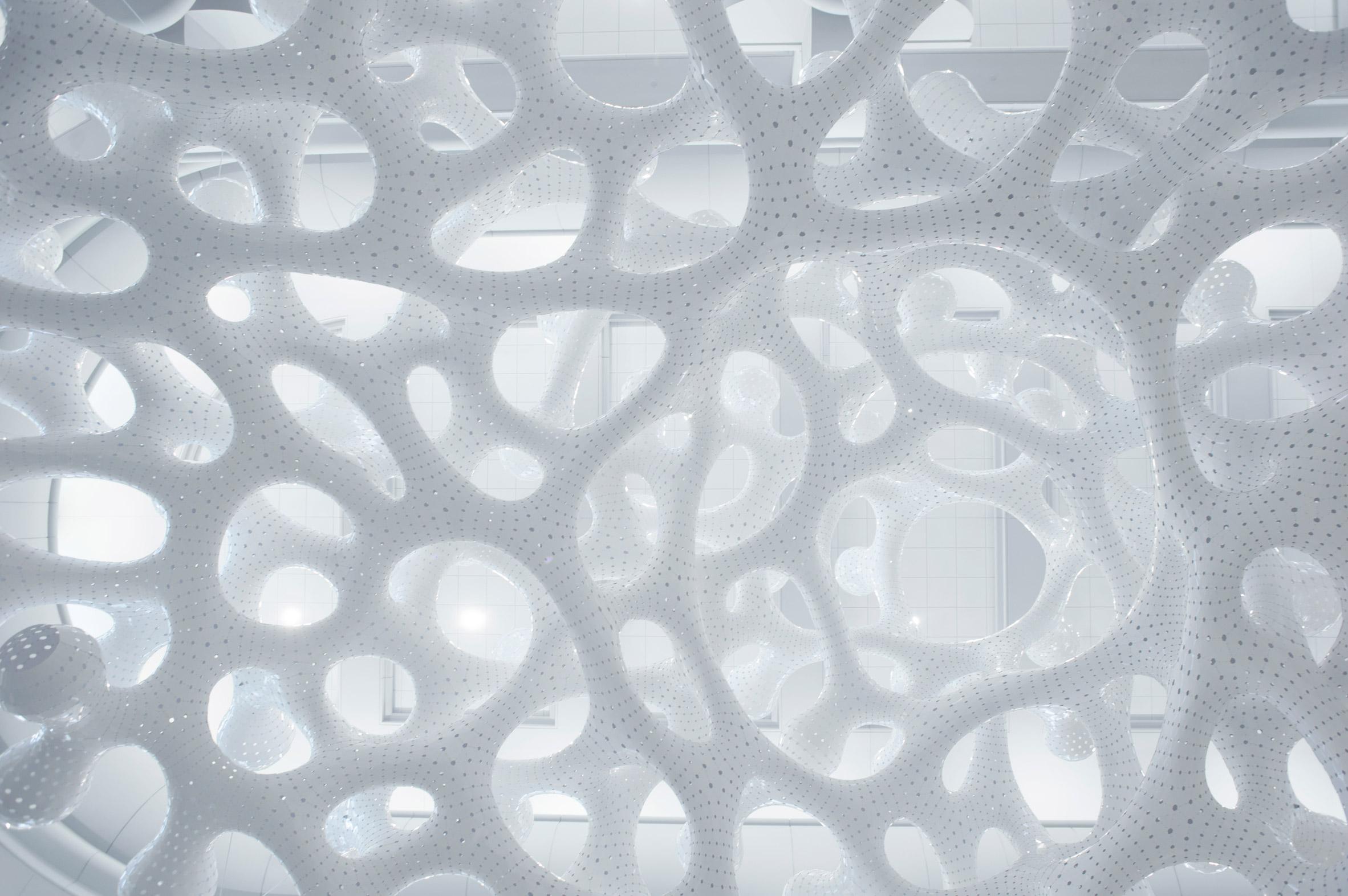 Стъпала за метални конструкции