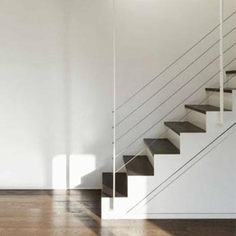 По-различни метални стълби