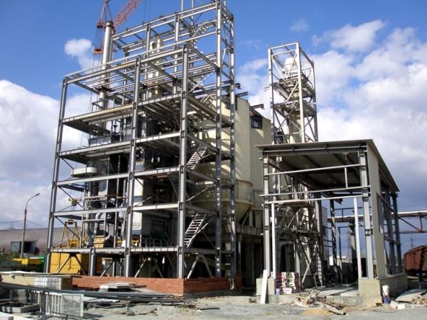 metalni-konstrukcii-2