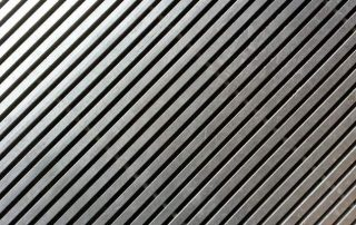 Метални стълби 58