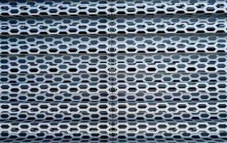 Метални стълби 67