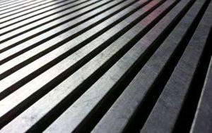 канални решетки 2